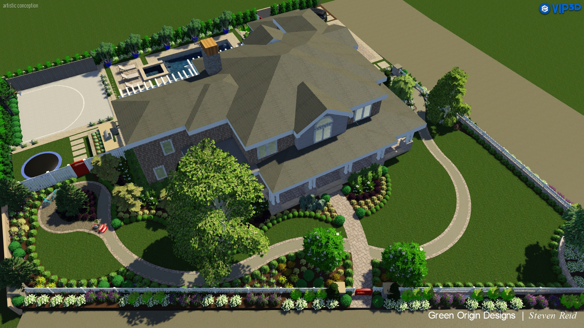 2 Stratton residence 1118 Olive Ln_013.jpg