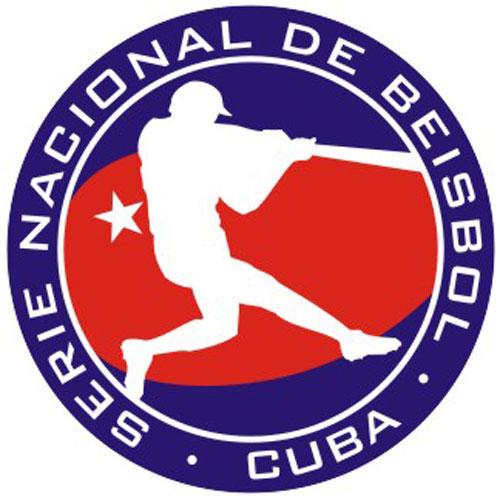 Cuban-national-baseball-series-logo.jpg