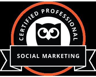 socialmarketinglogo.png