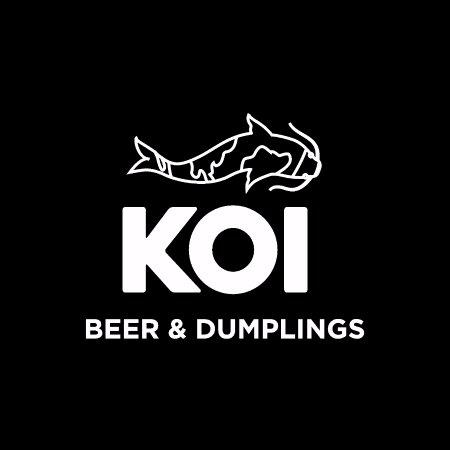 koi-is-a-trip-of-sensations.jpg
