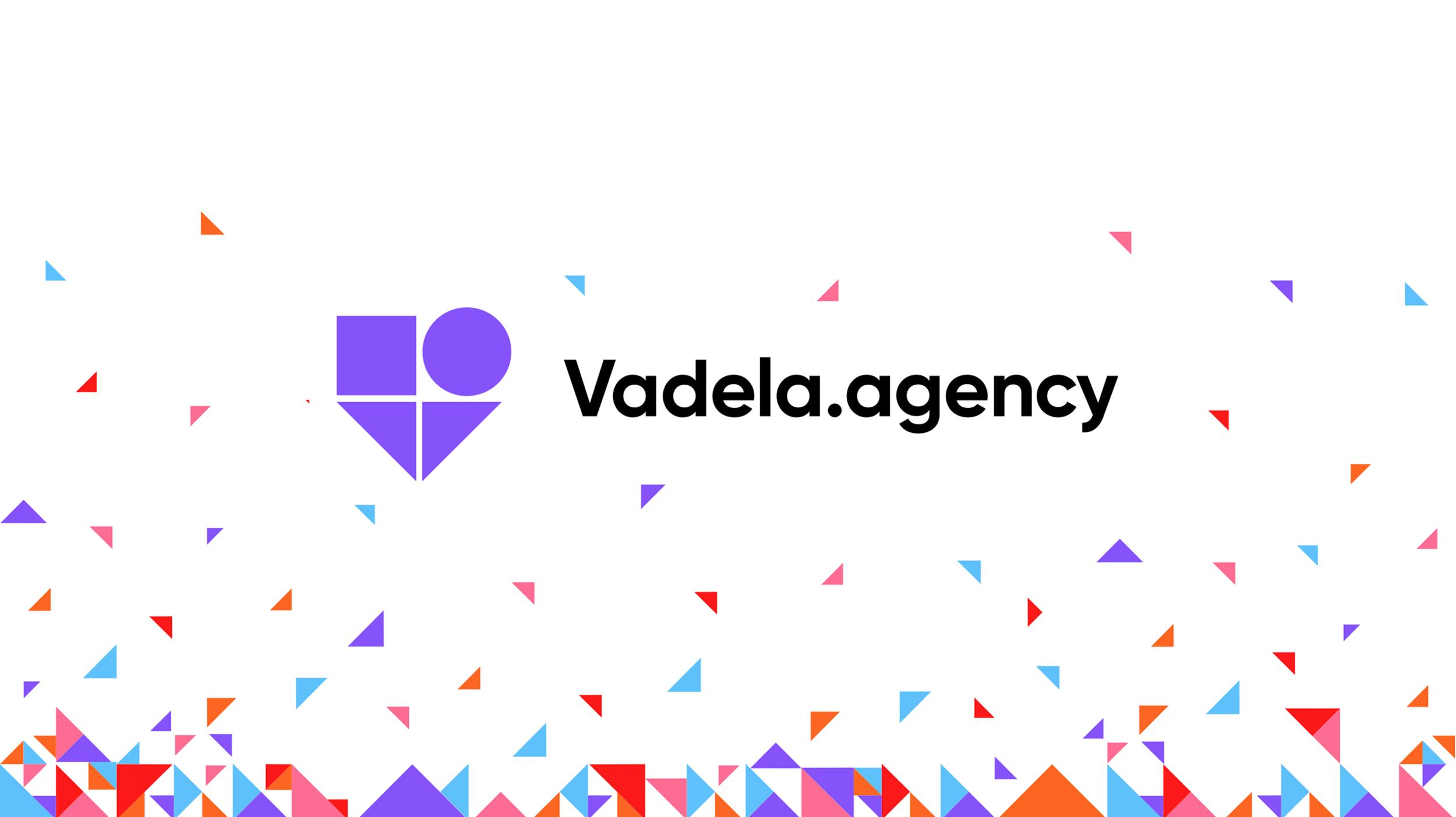vadela.png