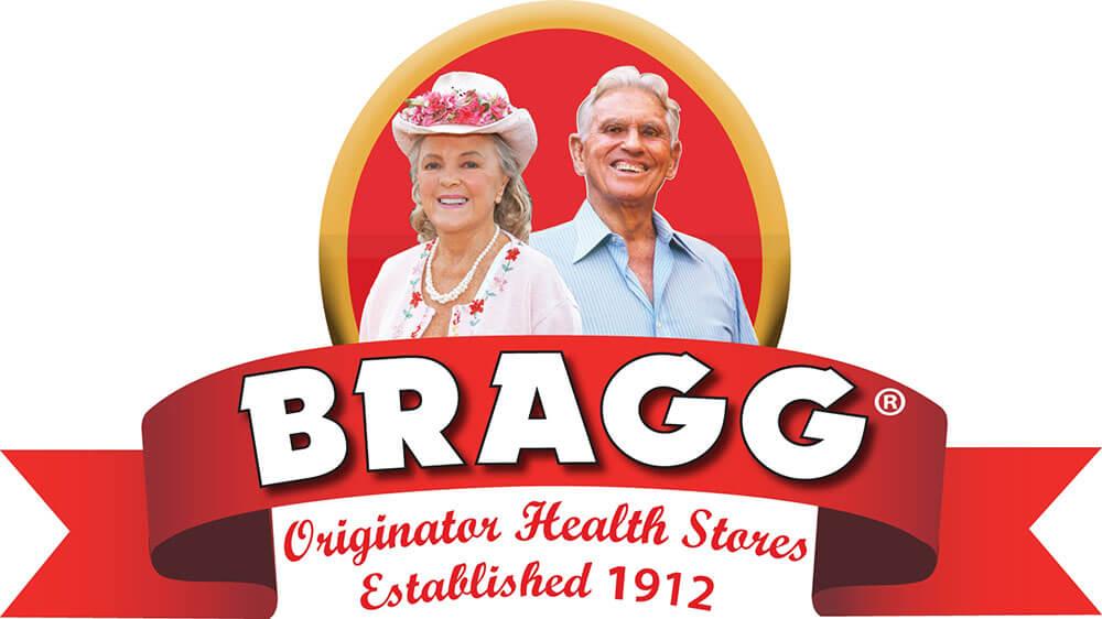 bragg-logo.jpg