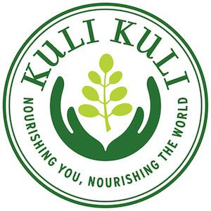 kuli-kuli-logo-300x300.jpg