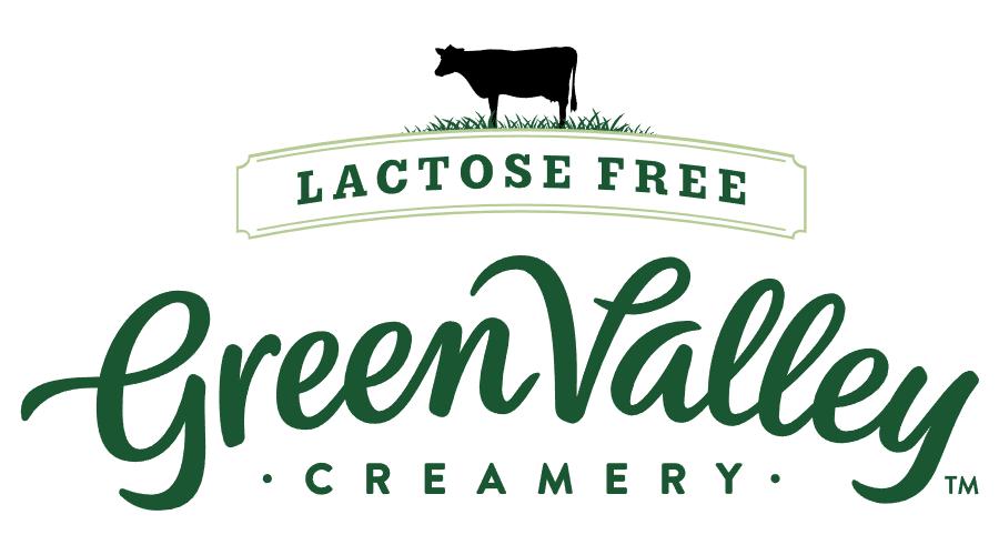 lactose-free-green-valley-creamery-vector-logo.png