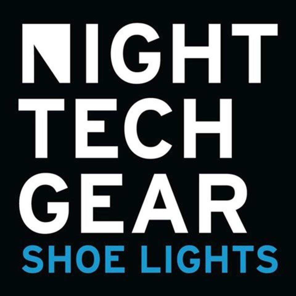 night_tech_logo.5b16d3c36ddf8.jpg