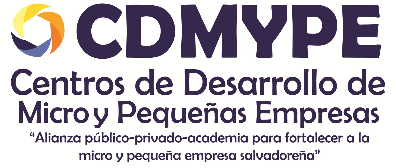 CDMYPE.jpg
