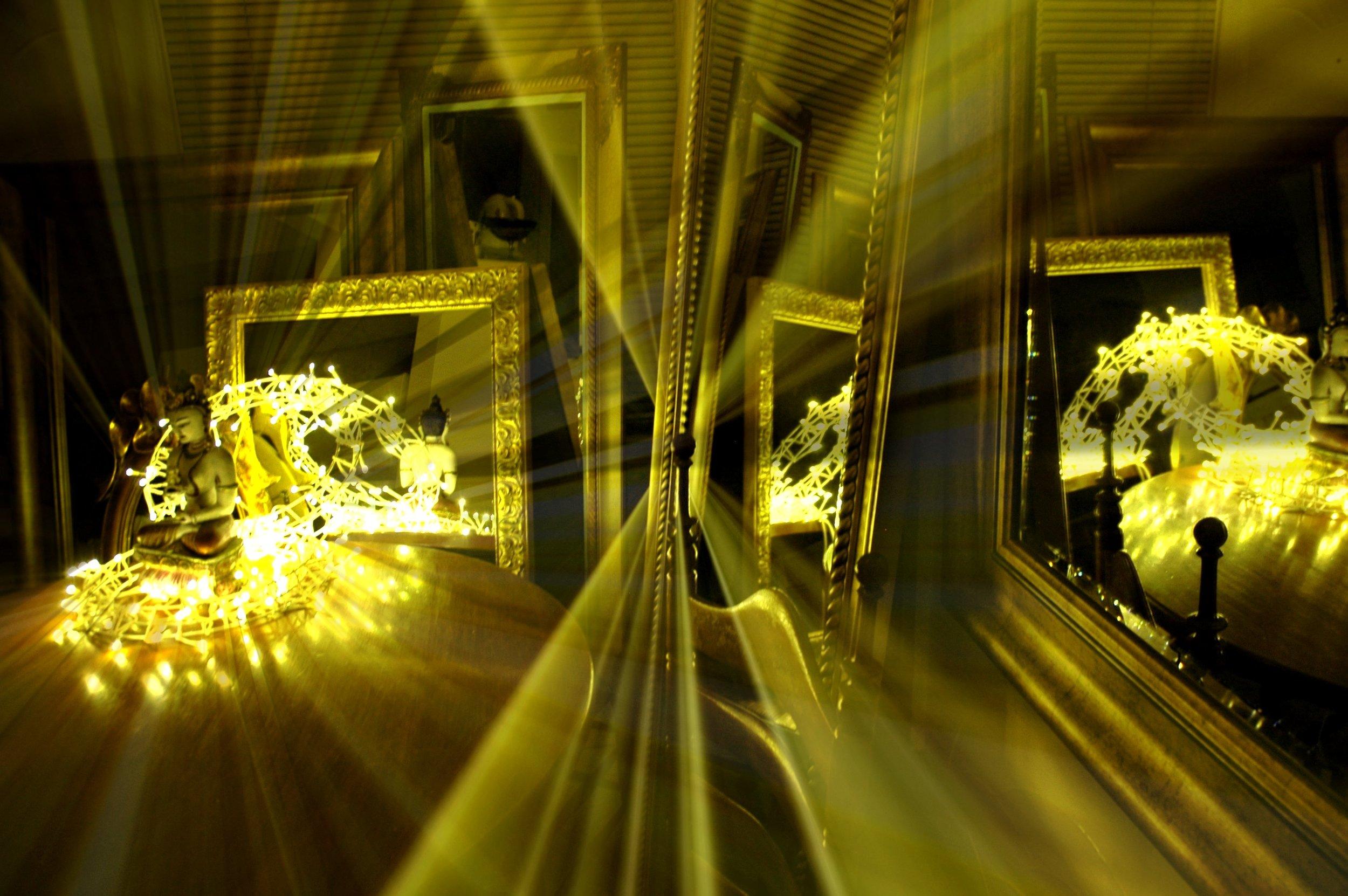 Image credit: Wonderlane, CC-BY 2.0, https://www.flickr.com/photos/wonderlane/3349964581/in/photostream/