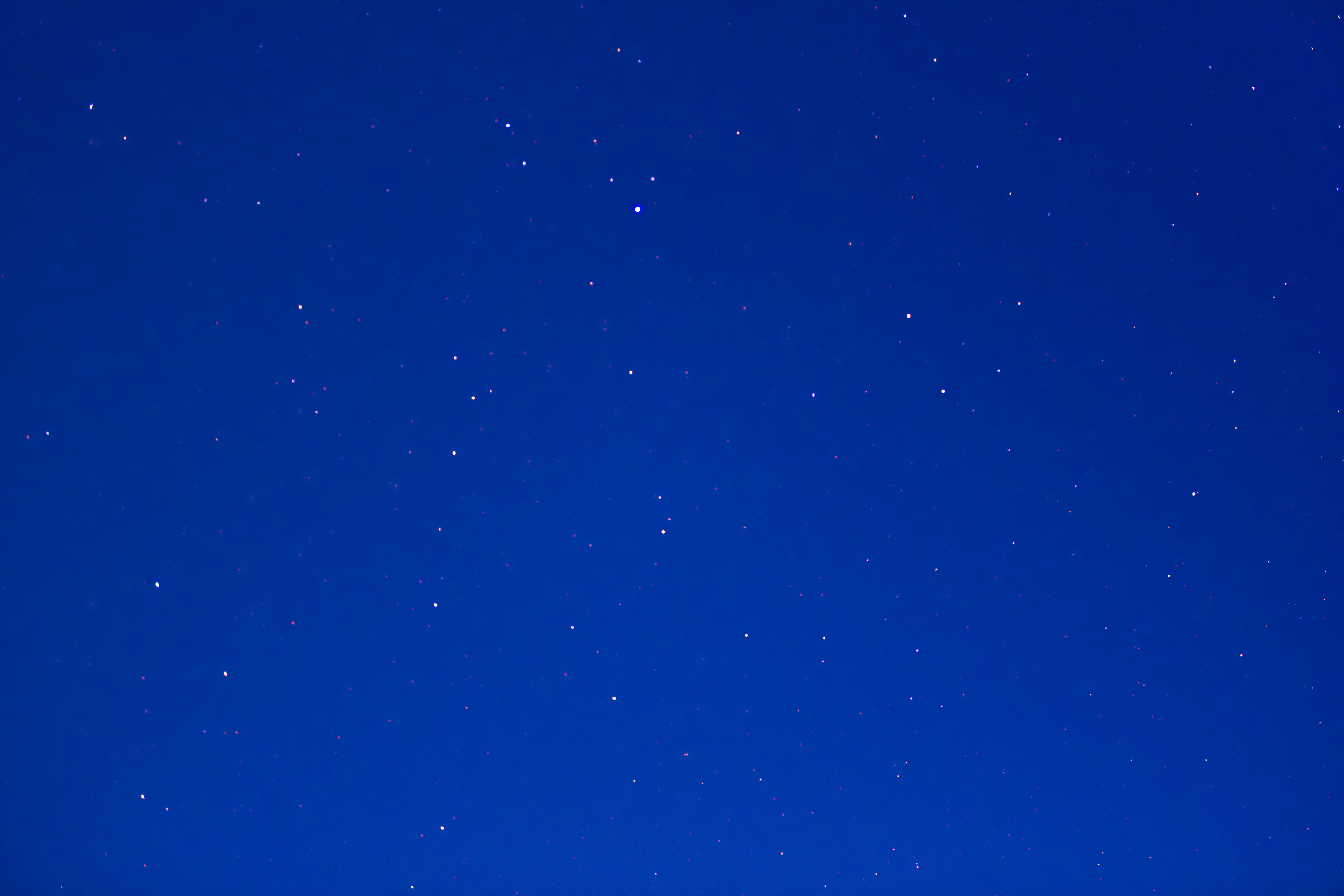 wisconsin-wildcat-mountain-state-park-clear-sky-with-stars.jpg