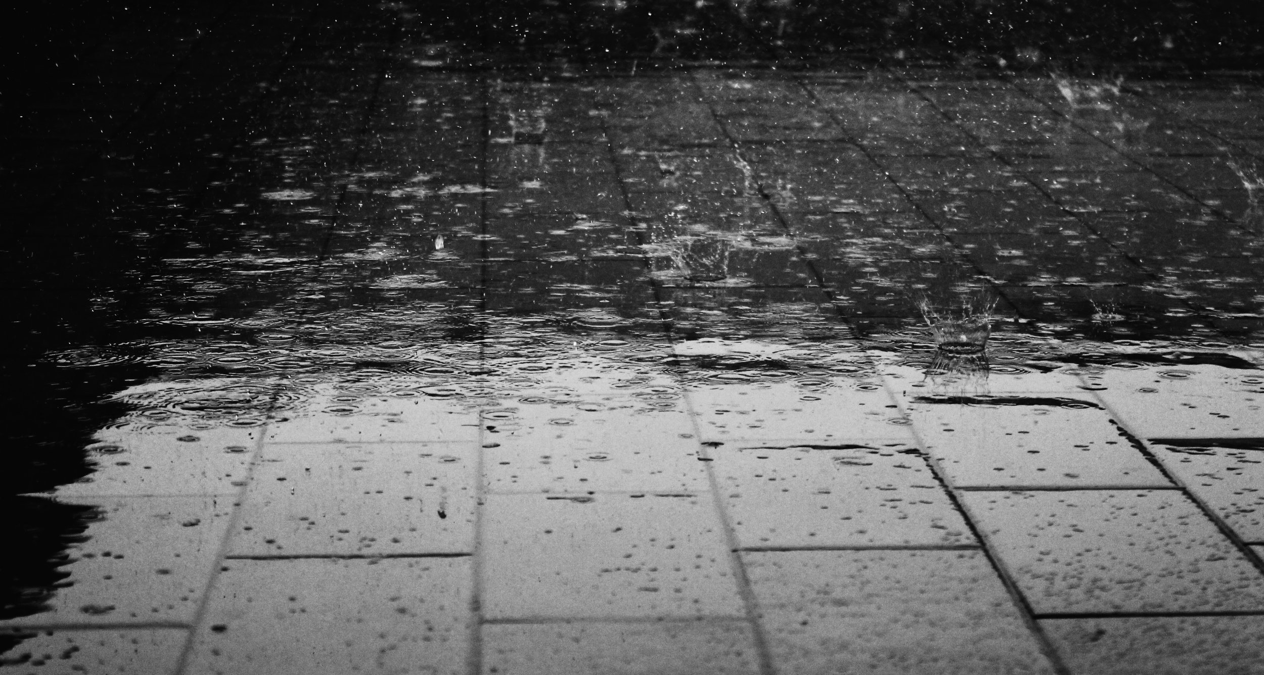 rain-floor-water-wet-69927.jpeg