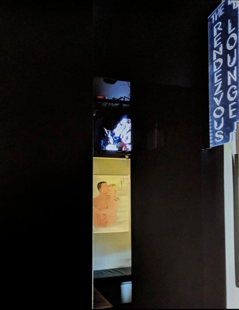 Nob Hill No 3 16 x 22_ on Epson Legacy Platine.png