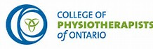 college_of_physio_of_ontario.jpg