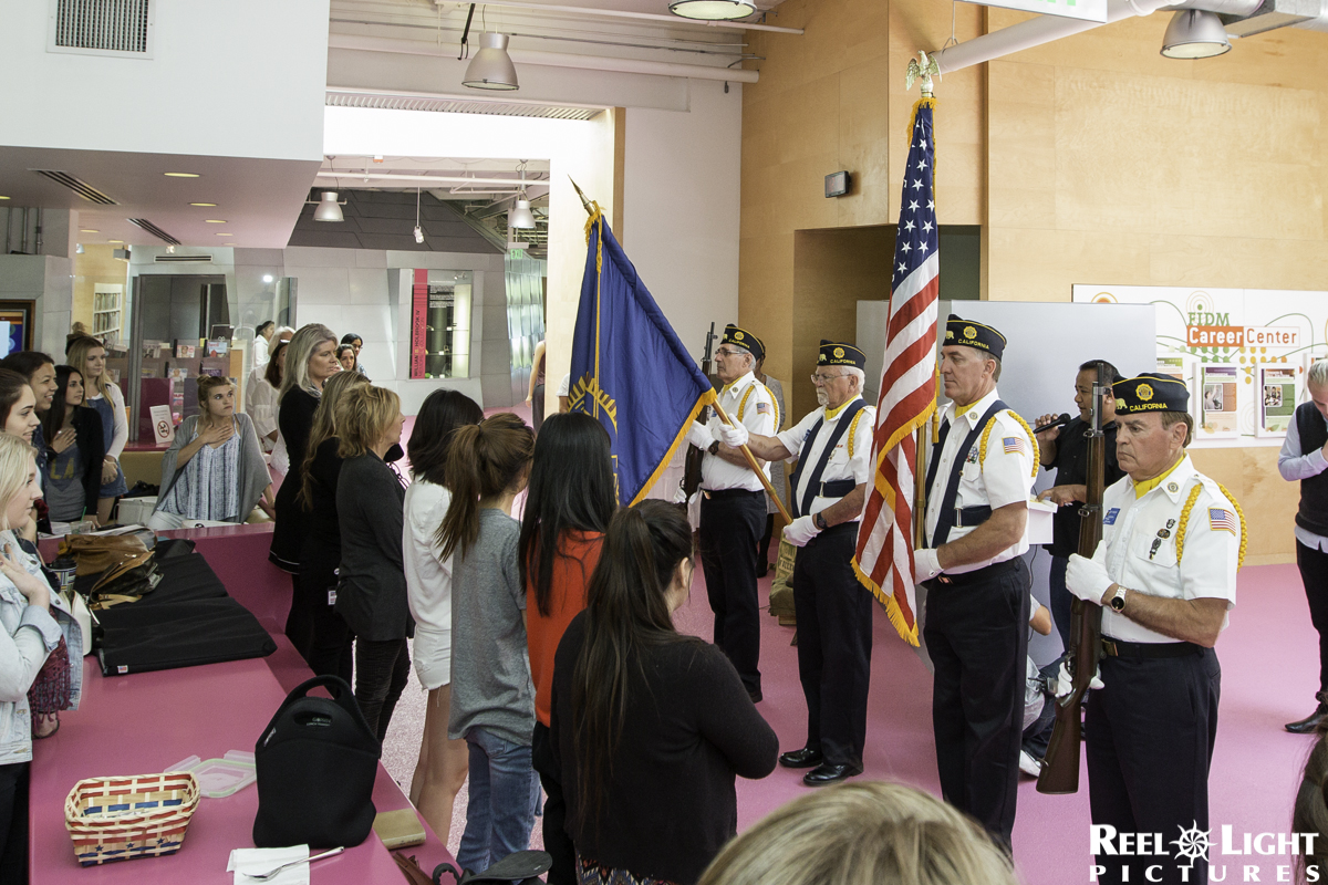 16.05.24 (FIDM OC Memorial Day Ceremony)-069.jpg