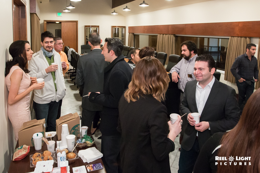 17.01.10 (GYP Breakfast January)-026.jpg