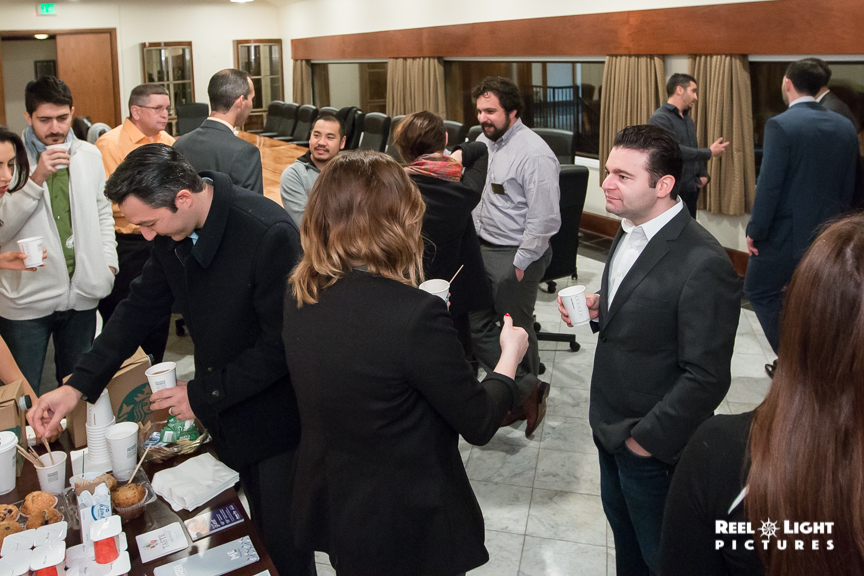 17.01.10 (GYP Breakfast January)-029.jpg
