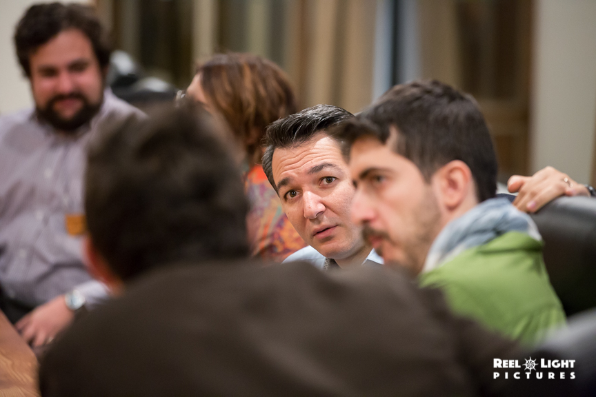 17.01.10 (GYP Breakfast January)-113.jpg
