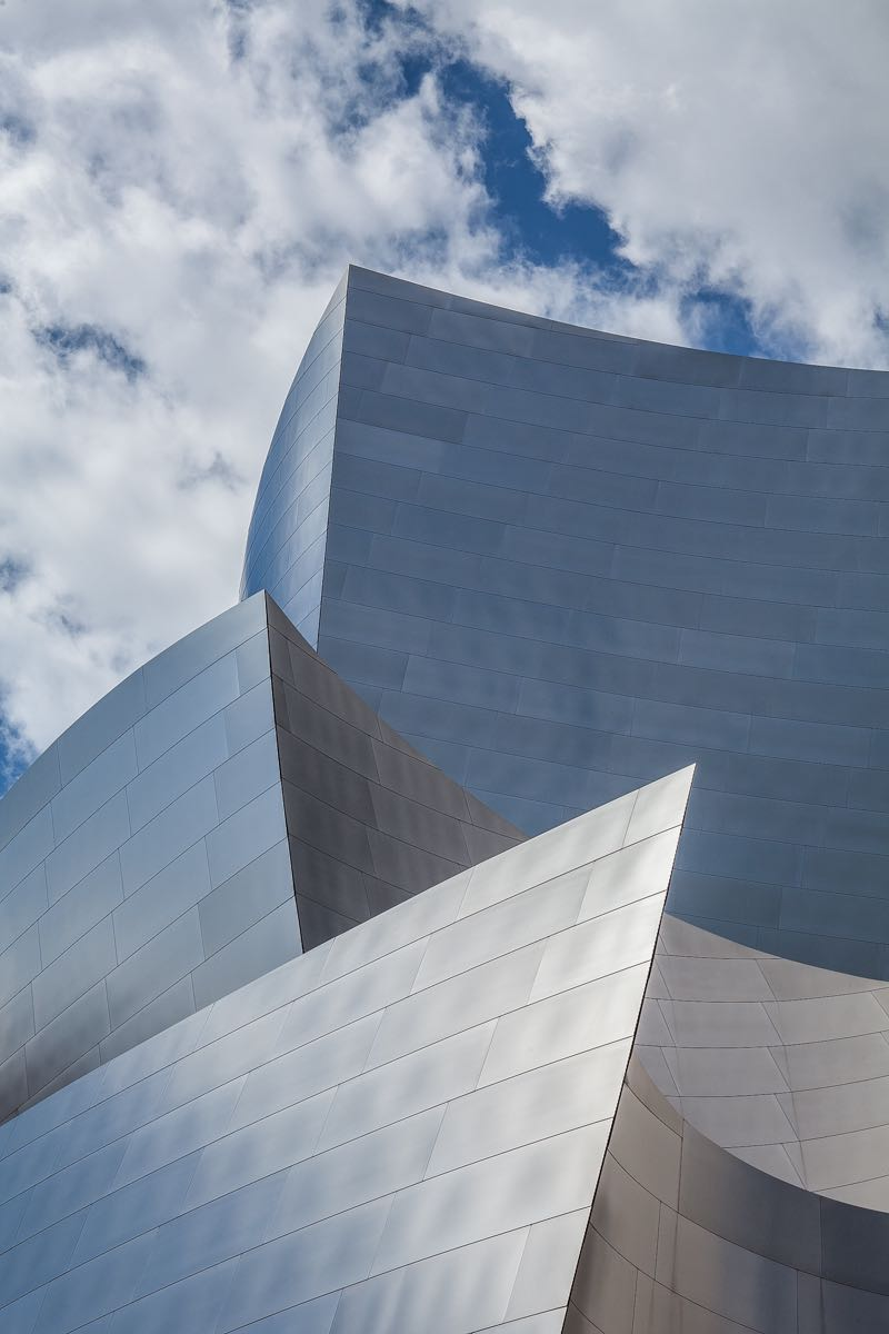 Disney Concert Hall-004.jpg