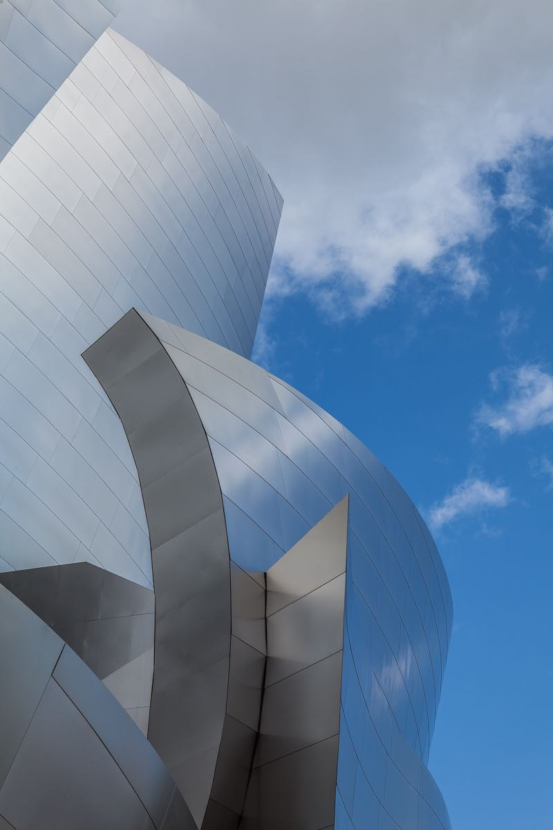 Disney Concert Hall-006.jpg
