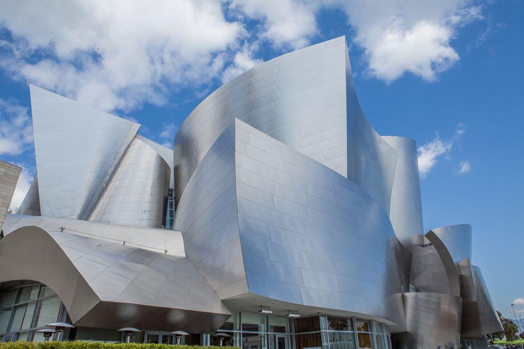 Disney Concert Hall-007.jpg