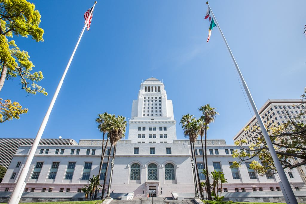 Downtown LA-007.jpg