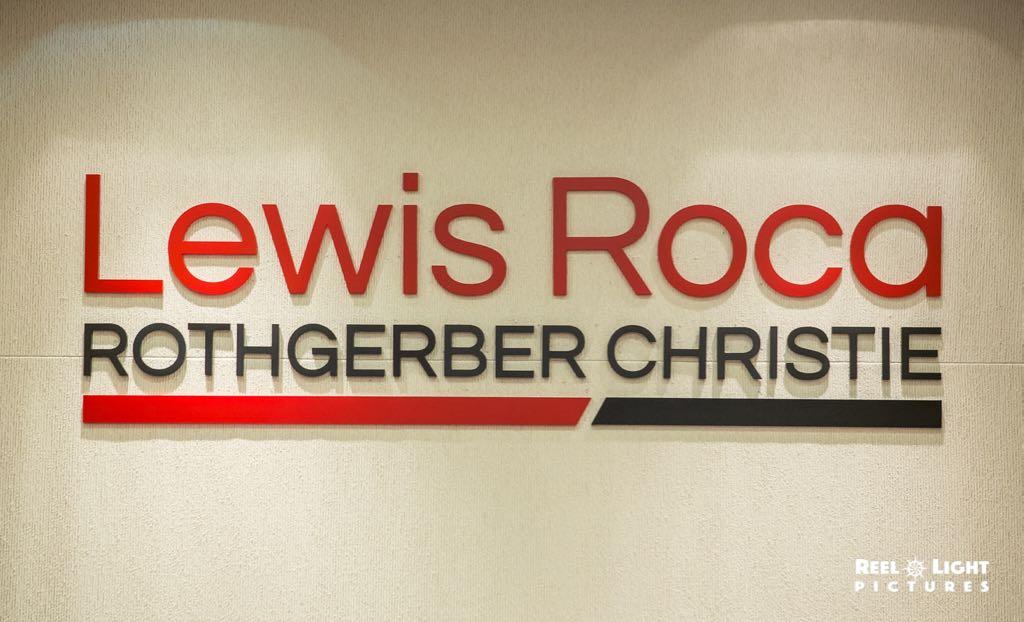 17.01.12 (PBA Lewis Roco Rothergerber Christie)-138.jpg