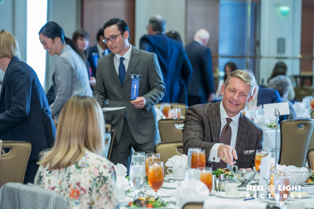 17.03.23 (PBA Luncheon at Westin)-028.jpg