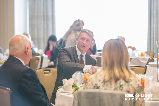 17.03.23 (PBA Luncheon at Westin)-034.jpg