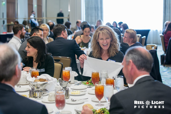 17.03.23 (PBA Luncheon at Westin)-050.jpg