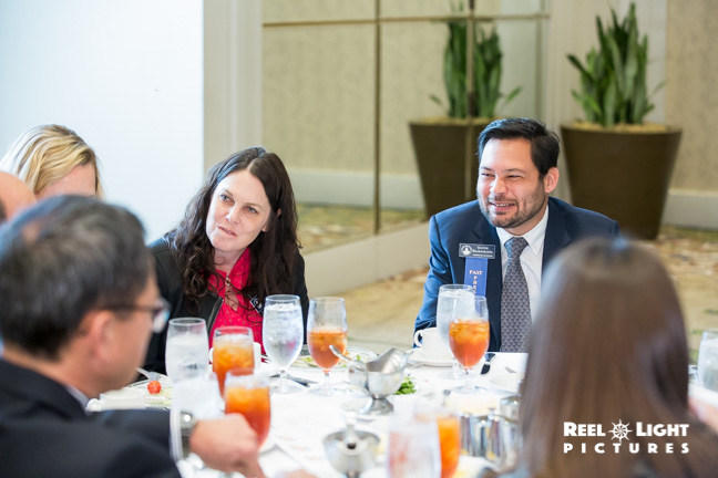17.03.23 (PBA Luncheon at Westin)-064.jpg