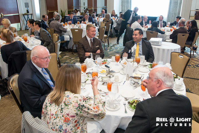 17.03.23 (PBA Luncheon at Westin)-069.jpg