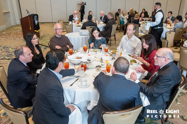 17.03.23 (PBA Luncheon at Westin)-071.jpg