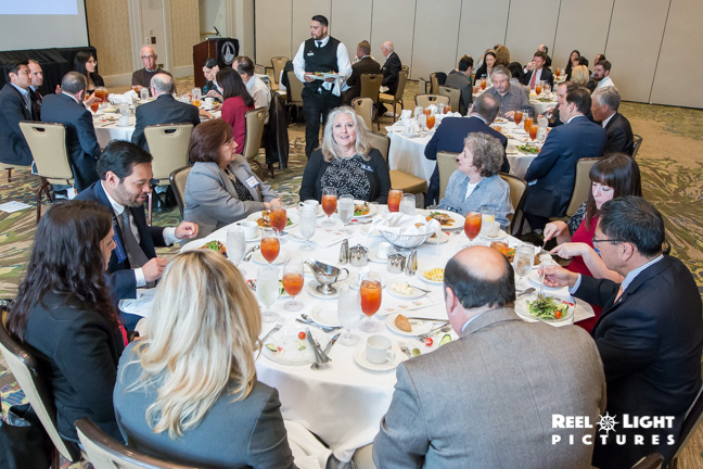 17.03.23 (PBA Luncheon at Westin)-072.jpg