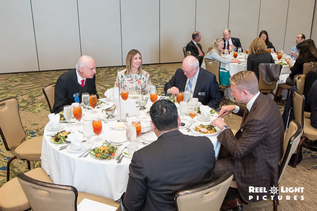 17.03.23 (PBA Luncheon at Westin)-074.jpg