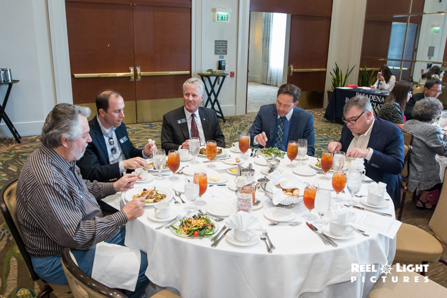 17.03.23 (PBA Luncheon at Westin)-077.jpg