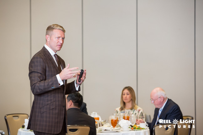 17.03.23 (PBA Luncheon at Westin)-102.jpg
