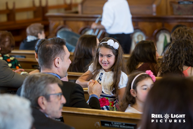 17.04.09 (Gacia's Baptism)(ceremony)-031.jpg