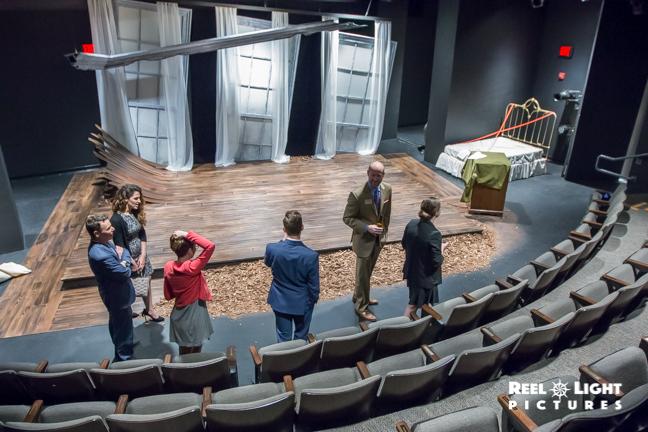 17.04.19 (GCC Anteaus Theatre)-028.jpg