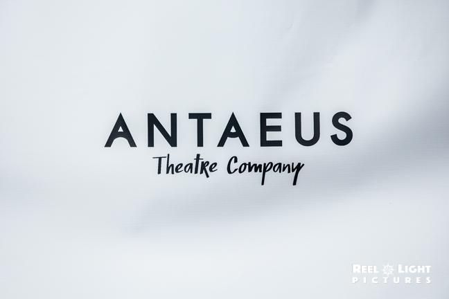 17.04.19 (GCC Anteaus Theatre)-107.jpg