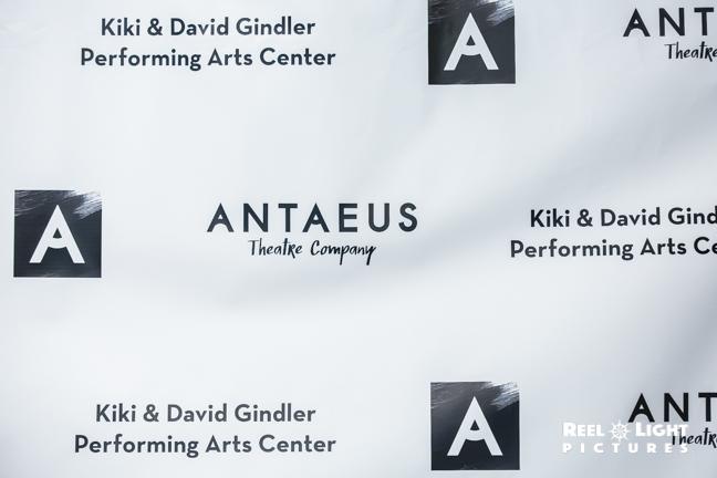 17.04.19 (GCC Anteaus Theatre)-108.jpg
