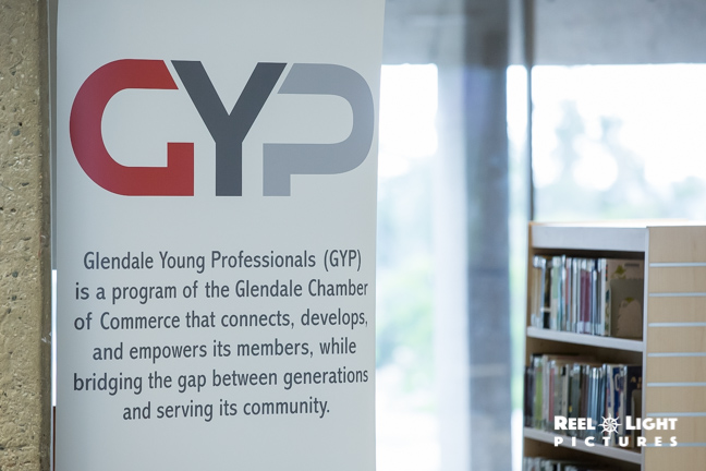 17.05.09 (GYP Glendale Downtown Library)-001.jpg