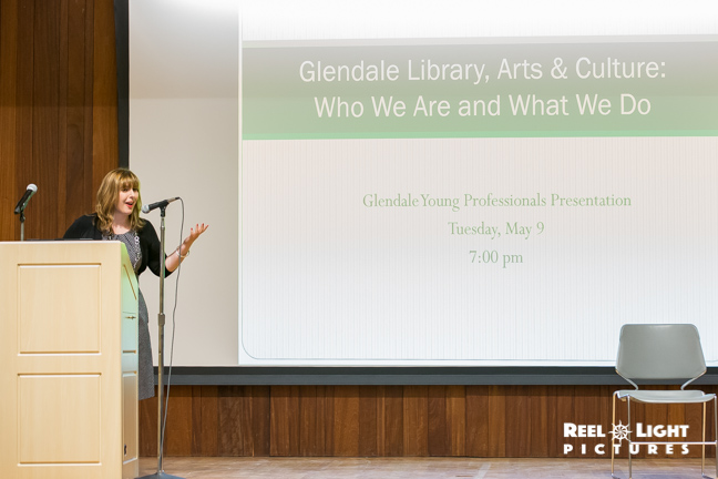 17.05.09 (GYP Glendale Downtown Library)-059.jpg