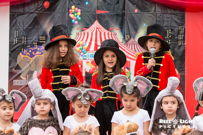 17.05.25 (SMACS Pre-K Circus Hantess)-023.jpg