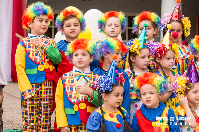 17.05.25 (SMACS Pre-K Circus Hantess)-034.jpg