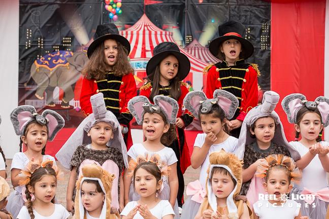 17.05.25 (SMACS Pre-K Circus Hantess)-072.jpg