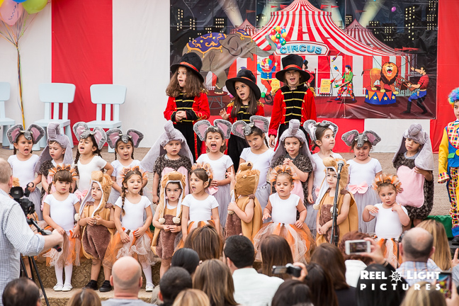 17.05.25 (SMACS Pre-K Circus Hantess)-093.jpg