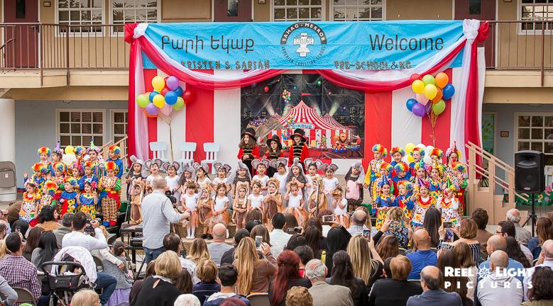 17.05.25 (SMACS Pre-K Circus Hantess)-094.jpg