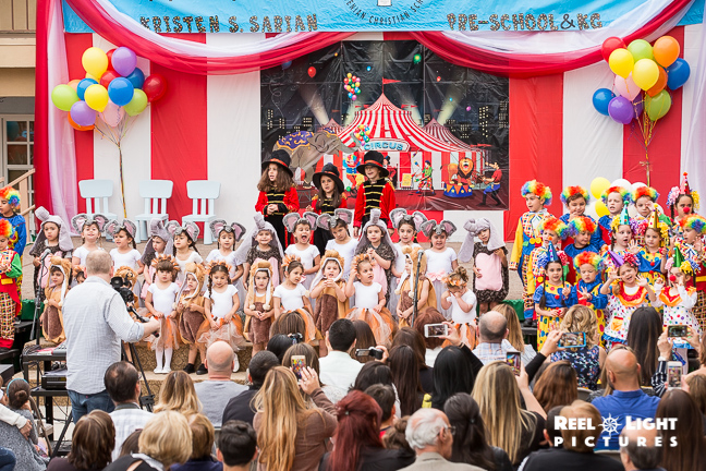 17.05.25 (SMACS Pre-K Circus Hantess)-095.jpg