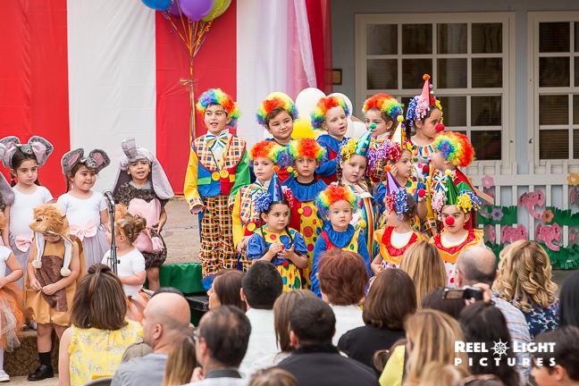 17.05.25 (SMACS Pre-K Circus Hantess)-104.jpg