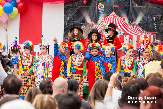 17.05.25 (SMACS Pre-K Circus Hantess)-156.jpg