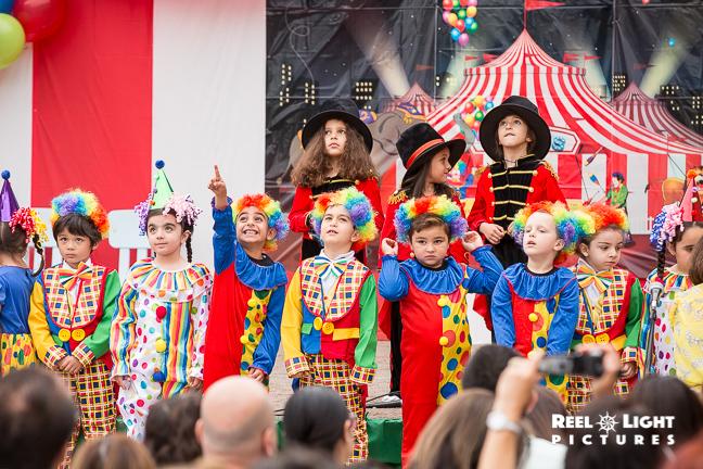 17.05.25 (SMACS Pre-K Circus Hantess)-157.jpg