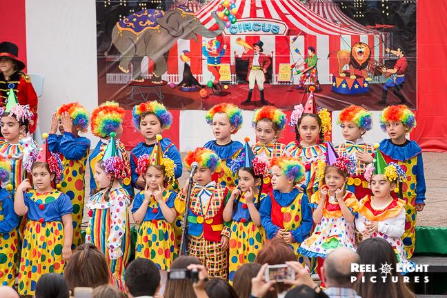 17.05.25 (SMACS Pre-K Circus Hantess)-160.jpg